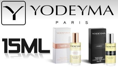Yodeyma 15ml