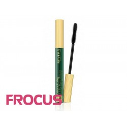 REVERS RM Extreme Curling & Ultra Black Mascara