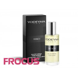 YODEYMA BEACH 15ml
