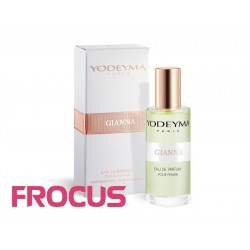 YODEYMA GIANNA 15ml