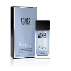 GORDANO PARFUMS Agnes 50ml