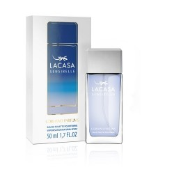 GORDANO PARFUMS LACASA SENSIBELLE EDT 50ml