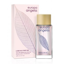 GORDANO PARFUMS Europa Angelss 100ml