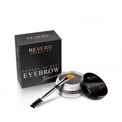 REVERS EYEBROW POMADE Pomada do brwi