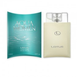 LOTUS Aqua Women 20 ml